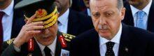 Ist die Türkei noch zu retten?