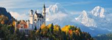 Wie schön könnte Deutschland doch sein
